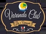 Varanda Club